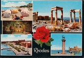 greece-rhodes-multiview-3117