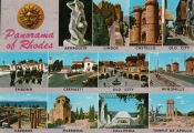 greece-rhodes-multiview-3119