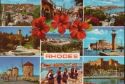 greece-rhodes-multiview-3120
