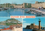greece-rhodes-multiview-3121