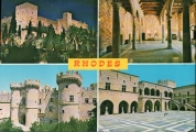 greece-rhodes-multiview-3123
