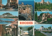 greece-rhodes-multiview-3125