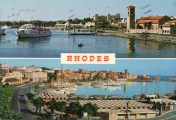 greece-rhodes-multiview-3126