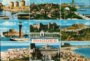greece-rhodes-multiview-3127