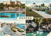 greece-rhodes-multiview-4250