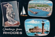 greece-rhodes-multiview-5300