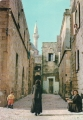 greece-rhodes-old-city-3104