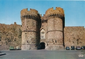 greece-rhodes-st-catherine-gate-18-2373