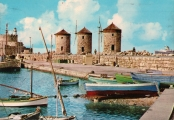 greece-rhodes-the-mills-3110