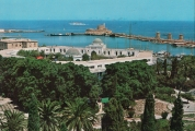 greece-rhodes-view-of-the-harbour-3106