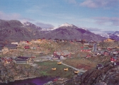 greenland-sisimiut-view-over-18-0723