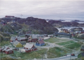 greenland-sisimiut-view-over-old-part-18-0724