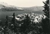 croatia-korcula-city-view-01