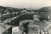 croatia-korcula-city-view-02