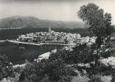 croatia-korcula-city-view-03