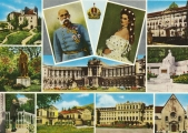 austria-vienna-multiview-18-0397