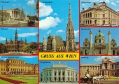 austria-vienna-multiview-18-0400