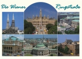 austria-vienna-multiview-18-0480