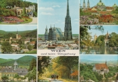 austria-vienna-multiview-3149