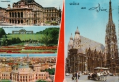 austria-vienna-multiview-3172