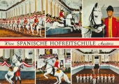 austria-vienna-spanish-riding-school-18-1101