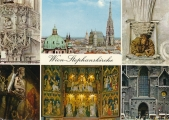 austria-vienna-stephanskirche-multiview-18-1521