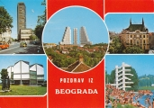 serbia-belgrade-multiview-18-1354
