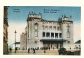 serbia-belgrade-theatre-national-18-2515