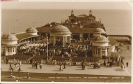 great-britain-hastings-bandstand-national-anthem-judges-18-2747