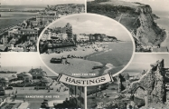 great-britain-hastings-multiview-18-2646