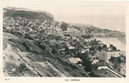 great-britain-hastings-old-hastings-18-2649