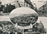 great-britain-hastings-old-hastings-multiview-18-2651