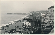great-britain-hastings-view-from-the-castle-18-2640
