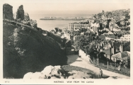 great-britain-hastings-view-from-the-castle-18-2650