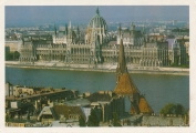 hungary-budapest-greetings-from-21-00847