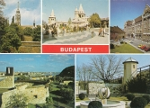 hungary-budapest-multiview-18-0648