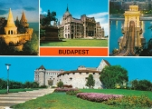 hungary-budapest-multiview-18-0651