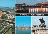 hungary-budapest-multiview-18-0653