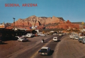 usa-arizona-sedona-3767