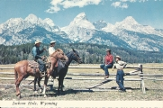 usa-wyoming-jackson-hole-cowboys-4155