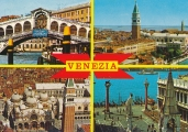 italy-venice-multiview-18-1618