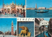 italy-venice-multiview-18-1624