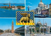 italy-venice-multiview-18-2125