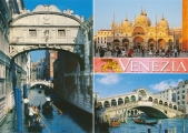 italy-venice-multiview-18-2126