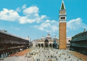 italy-venice-piazza-s-marco-18-1621