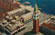italy-venice-piazza-s-marco-18-1631