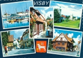 sweden-visby-multiview-21-01394