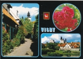 sweden-visby-multiview-21-01763
