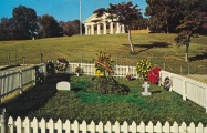 usa-district-of-columbia-washington-dc-grave-of-jf-kennedy-18-1185
