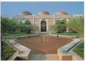 usa-district-of-columbia-washington-dc-national-museum-of-african-art-18-2271